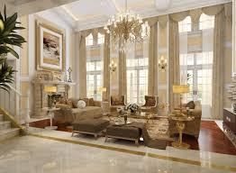 tan living room paint colors classic furniture design beige fabric