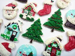 worth pinning christmas sugar cookies