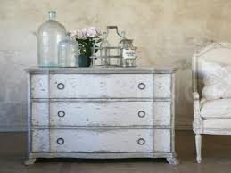 Distressed Bedroom Furniture White by Bedroom Design Grey And White Bedroom Furniture White Gloss