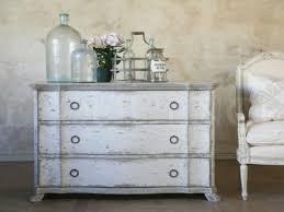 bedroom design full bedroom sets white bedroom furniture rustic