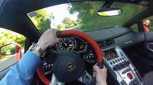 lamborghini aventador sv top speed lamborghini aventador superveloce lamborghini aventador roadster