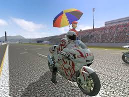 motocross madness 2 game motogp 2 game giant bomb