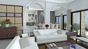 total 3d home design software free download total 3d home design lovely inspiration ideas d home architect