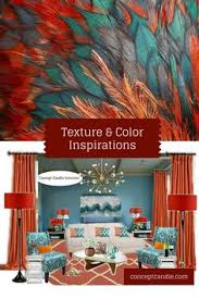color inspiration from concept candie interiors when you need
