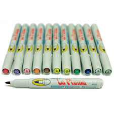 art markers and pens jerry u0027s artarama