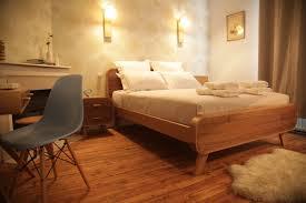 chambre d hote aisne chambres d hôtes chez ric et fer l aisne picardie