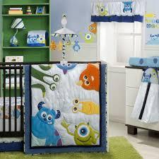 Baby Nursery Bedding Sets For Boys Bedroom Awesome Baby Bedding Sets For Boys 38spatial