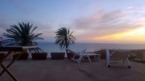 waterfront villa pantelleria italy youtube
