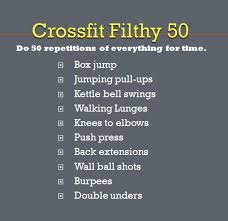 Alabama travel wods images Crossfit swim wod crossfit pinterest crossfit swimming and jpg