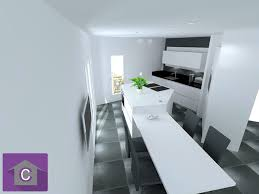 cuisine avec table à manger cuisine avec table a manger integree sv68 jornalagora