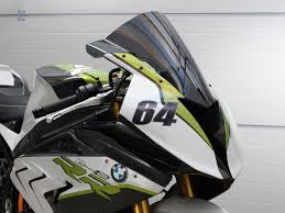 bmw motorcycle 2015 2015 bmw motorrad err bike concept