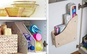 creative storage organise your chaos five creative storage solutions rustoleum