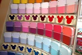 disney color paint at home depot ideas lost and found the story