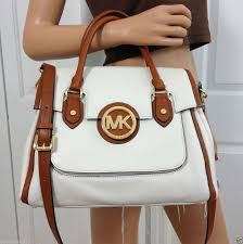 michael kors purses on sale black friday 59 best bags purses images on pinterest bags leather bags and