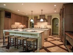 Foreclosure Homes In Atlanta Ga Atlanta Homes For Sales Atlanta Fine Homes Sotheby U0027s