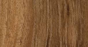 home legend pecan laminate 5 high gloss discount