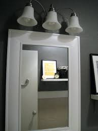 wall ideas moen pivoting wall mirror cordless led pivoting wall
