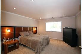 Recessed Lighting For Bedroom Recessed Lighting For Bedroom Recessed Lighting Bedroom Photo 7