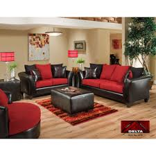 delta sofa and loveseat sofa loveseat