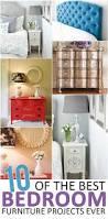 best 25 homemade bedroom furniture ideas on pinterest homemade