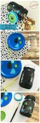 best 25 diy dog toys ideas on pinterest dog toys pet toys and