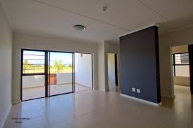 somerset west somerset west property houses to rent somerset