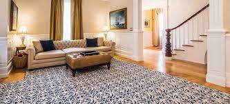 Carpet And Laminate Flooring Gordon Rug Company Carpet U0026 Flooring Newburyport Ma
