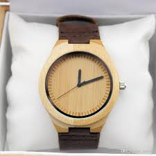 Delivery Gifts For Men Mens Watch Unique Watch For Men Wood Watch For Women Boyfriend