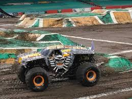 monster truck show colorado trucks parent u truck jam returns pinterest colorado state fair