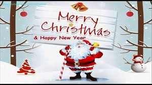 merry happy new year 2016 greetings wishes e card