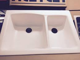 Acrylic Kitchen Sink by Kitchen Sinks Archives Home Center Outlet