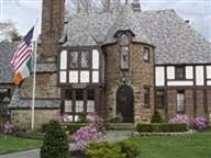 Romantic Bed And Breakfast Ohio 1 Painesville Oh Inns B U0026bs And Romantic Hotels