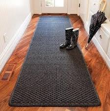 the 25 best contemporary doormats ideas on