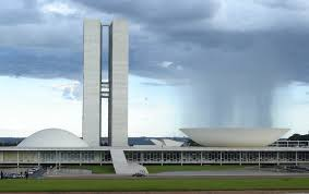 file brazilian national congress jpg wikipedia