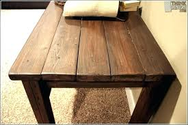 wood table top home depot table tops for sale 4sqatl com