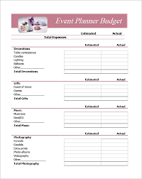 Program Paper Event Program Social Event Program Layout Event Program Template
