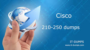 210 250 secfnd it dumps cisco 210 250 secfnd ccna cyber ops