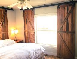 Door Window Curtains Small Best 25 Sliding Window Treatments Ideas On Pinterest Kids