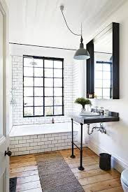 slate tile bathroom ideas rustic bathroom ideas design accessories pictures zillow