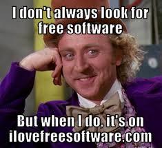 Creat A Meme - fancy app to create memes windows 8 app to create funny memes meme