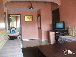 louer une chambre de appartement location azemmour dans un appartement pour vos vacances avec iha