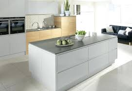 kitchen collection southton kitchen collectionscom nulledscript us