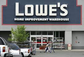 2nd lowe u0027s in works for mount pleasant business postandcourier com