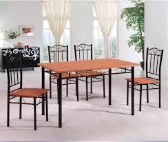 set de cuisine d024 set de cuisine meubles méga prix