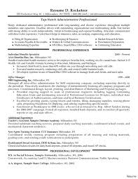 resume sle of accounting clerk test speed law clerk resume sle highlights and qualifications clerical 15a