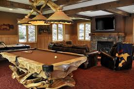 Games For Basement Rec Room by Basement Game Room Ideas Best Basement Game Room Ideas Home