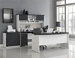 Office Desk Configurations Cozy Interior Furniture Galant Megadesk Cool Office Interior Decor