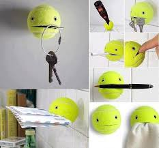don t spend a fortune buying new things these diy ideas are