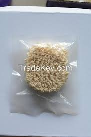 kosher noodles konnyaku noodles konjac noodles kosher by ator imported and