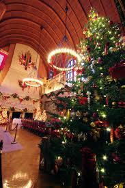 17 beste ideeën over biltmore christmas op pinterest thomas